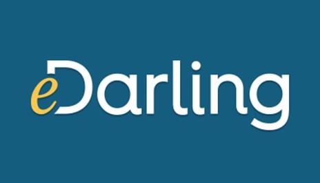 Portal randkowy eDarling