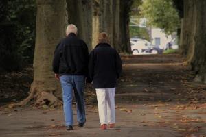 Portale randkowe dla seniorów